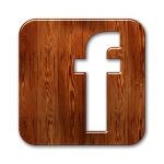 099630-glossy-waxed-wood-icon-social-media-logos-facebook-logo-square