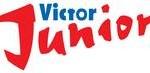 victorjunior-logo