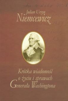 6.tom Kolekcji Niemcewiczowskiej