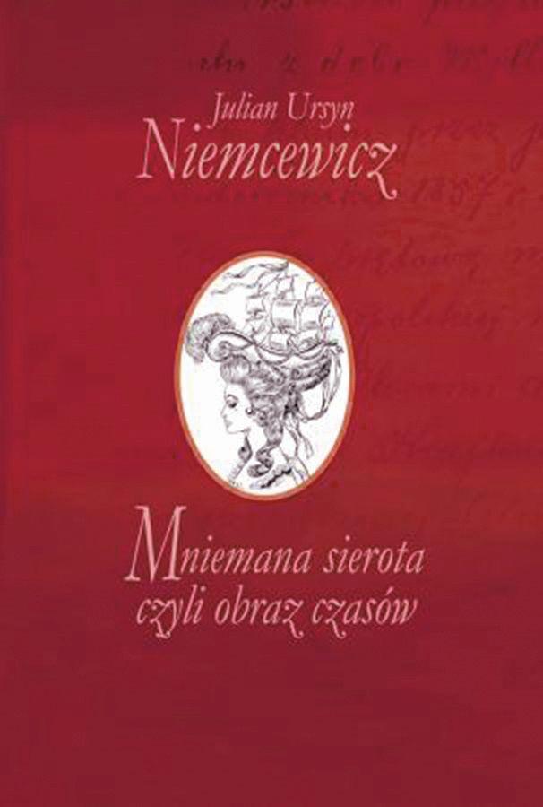7.tom Kolekcji Niemcewiczowskiej