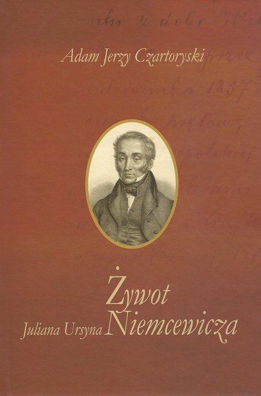5.tom Kolekcji Niemcewiczowskiej